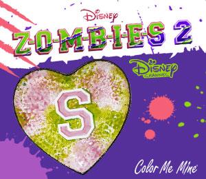 Jacksonville Zombies 2